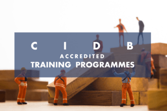 cidbaaccreditation/shortcourses/cadtraining.com.my