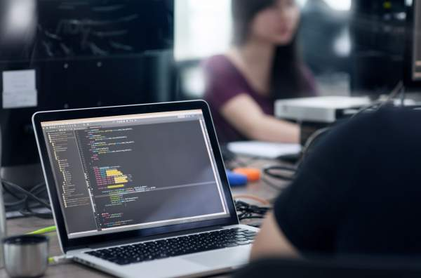 programmingpython_learninganddevelopment_LND_cidbaccredited_shortcourse_cadtraining.com.my