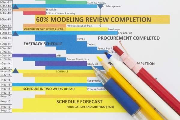 microsoftproject_learninganddevelopment_LND_cidbaccredited_shortcourse_cadtraining.com.my