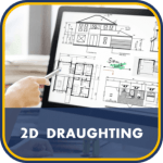 autoCAD2Ddraughting_learninganddevelopment_LND_cidbaccredited_shortcourse_cadtraining.com.my