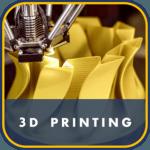 3dprinting_learninganddevelopment_LND_cidbaccredited_shortcourse_cadtraining.com.my