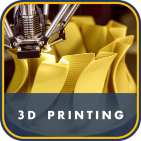 3dprinting_learninganddevelopment_LND_cidbaccredited_shortcourse_cadtraining.com.my