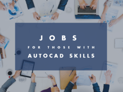 autoCAD2D3D_jobskills_learninganddevelopment_LND_cidbaccredited_shortcourse_cadtraining.com.my