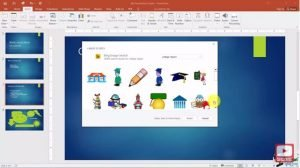 MS PowerPoint free online tutorial_10 cadtraining.com.my
