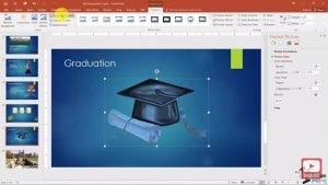 MS PowerPoint free online tutorial_20 cadtraining.com.my