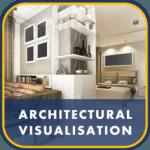 architecturalvisualisation_designservices_learninganddevelopment_LND_cidbaccredited_shortcourse_cadtraining.com.my