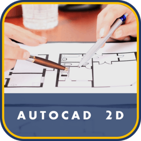 autoCAD2D_learninganddevelopment_LND_cidbaccredited_shortcourse_cadtraining.com.my