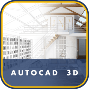autoCAD3D_learninganddevelopment_LND_cidbaccredited_shortcourse_cadtraining.com.my