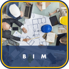 BIM_projectmanagement_learninganddevelopment_LND_cidbaccredited_shortcourse_cadtraining.com.my