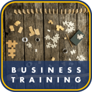 businesstraining_learninganddevelopment_LND_cidbaccredited_shortcourse_cadtraining.com.my