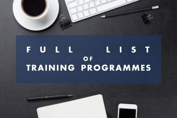 fulllistoftrainingprogrammes_learninganddevelopment_LND_cidbaccredited_shortcourse_cadtraining.com.my