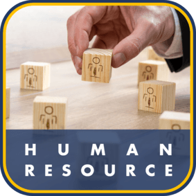 humanresources_learninganddevelopment_LND_cidbaccredited_shortcourse_cadtraining.com.my