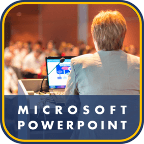 microsoftpowerpoint_learninganddevelopment_LND_cidbaccredited_shortcourse_cadtraining.com.my