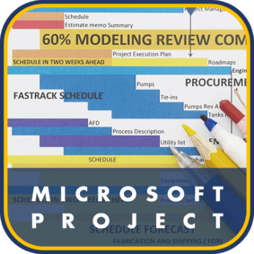 microsoftproject_projectmanagement_learninganddevelopment_LND_cidbaccredited_shortcourse_cadtraining.com.my