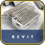 revit_learninganddevelopment_LND_cidbaccredited_shortcourse_cadtraining.com.my