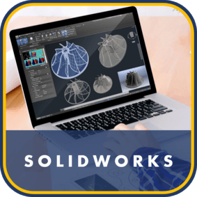 solidworks_learninganddevelopment_LND_cidbaccredited_shortcourse_cadtraining.com.my