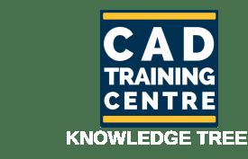 CAD Training Centre
