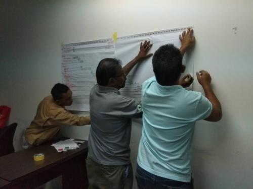 Project Risk Management_02