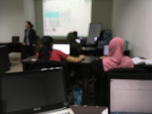 Microsoft Excel short course CAD Training Centre   04